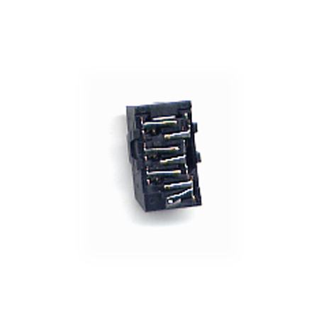 Υποδοχη Ακουστικων AV Για Nokia C6-01
