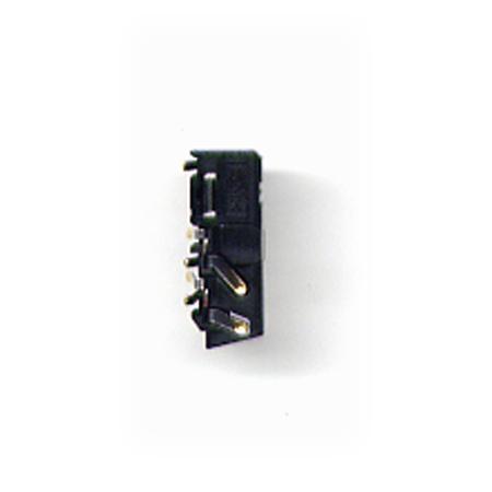Υποδοχη Ακουστικων AV Για SonyEricsson Arc-X12-Xperia OR