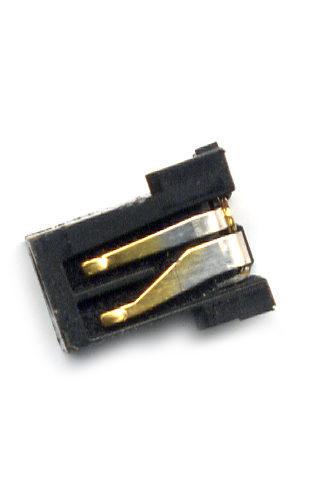 Υποδοχη Φορτισης Για Nokia 5310 CHR DIA 2mm OR