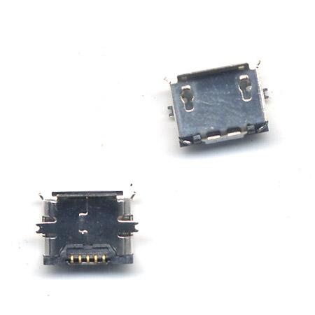 Υποδοχη Φορτισης Για Nokia E7-00 / Vivaz U5 micro Usb OR