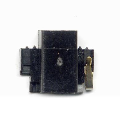 Υποδοχη Φορτισης Για Nokia N78 - C7 Με Βαση OR