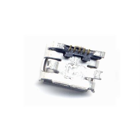 Υποδοχη Φορτισης Για Nokia N86-N85-C5-6730-X10 mini pro (micro usb) OR