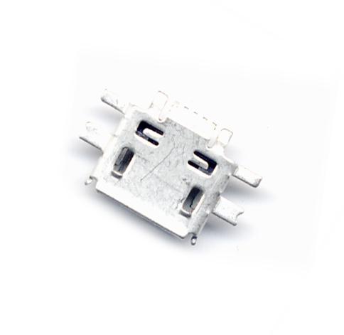 Υποδοχη Φορτισης Για Nokia N97-E52-N97mini-E55-N8 (micro usb) OR
