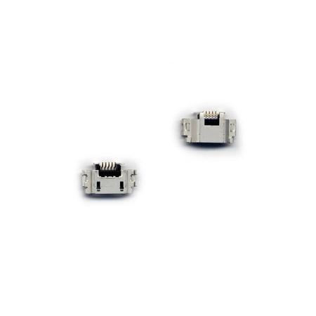 Υποδοχη Φορτισης Για Sony Xperia Z1 L39h Micro Usb OR