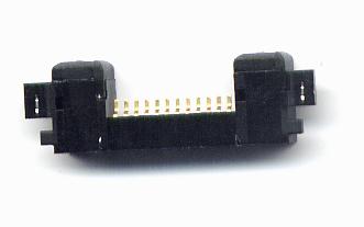Υποδοχη Φορτισης Για SonyEricsson C902-W715-W995 OR