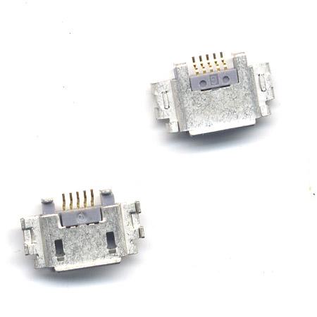 Υποδοχη Φορτισης Για SonyEricsson LT22 Xperia P Micro Usb OR