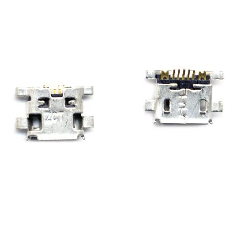 Υποδοχη Φορτισης Για SonyEricsson Play R800