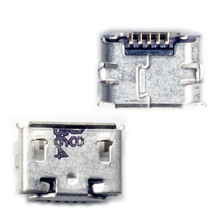 Υποδοχη Φορτισης Για SonyEricsson Vivaz Pro U8 - Mini Pro - 8600 - X10 Mini Pro - X8 OR