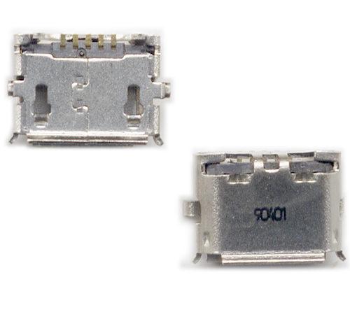 Υποδοχη Φορτισης Για SonyEricsson Vivaz U5 micro usb