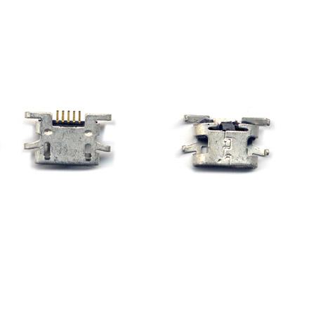 Υποδοχη Φορτισης Για SonyEricsson Xperia M - C1904 - C1905 - C2004 - C2005 Micro Usb OR