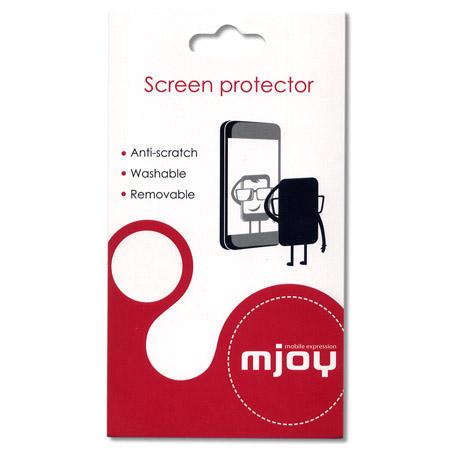 Φιλμ Προστασιας Οθονης Για Tablet 8'' Universal 16:9 Clear