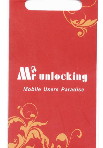 Adaptor Καρτα Sim Για iPhone 3G Ξεκλειδωματος Μενου-iTunes Τηλεφωνου Για Version 2.2.1 και Πανω