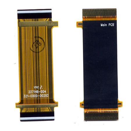 Sim Card Reader Για Nokia Lumia 610 OR