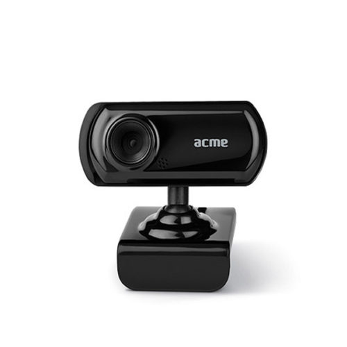 Web Camera ACME CA04