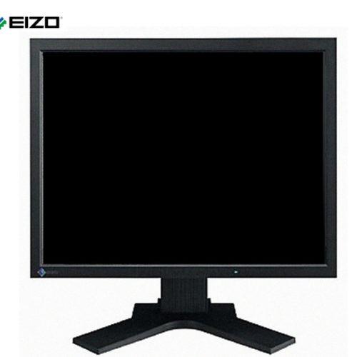 """MONITOR 20"""" TFT EIZO L885 BL GB"""