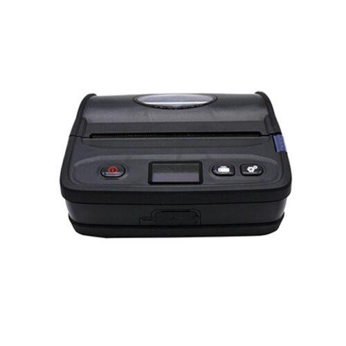 Θερμικός Εκτυπωτής Bluetooth Alfa SP-L51
