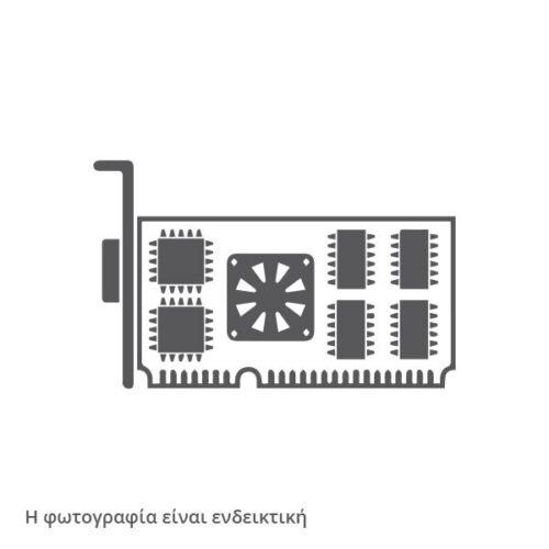 Κάρτα γραφικών Nvidia NVS286/128MB/PCI-E/DMS59 Used Card (Δε περιέχει adaptor)