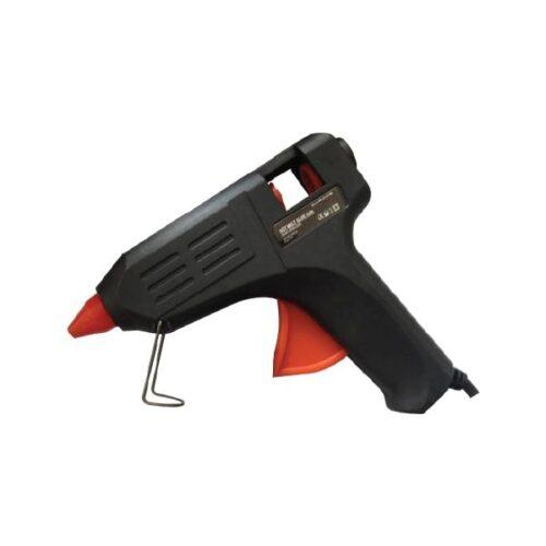 Πιστόλι θερμοκόλλησης 60W Well GG01-60W-CHR