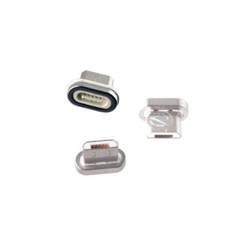 Micro USB Magnetic Adaptor NSP