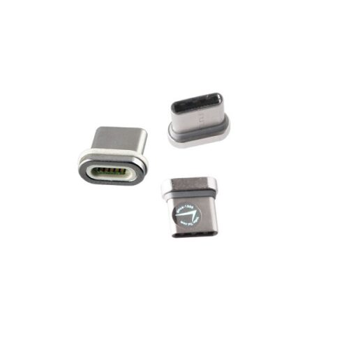 Type C Magnetic Adaptor NSP