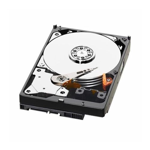 Used HDD 250GB/SATA / 2.5""