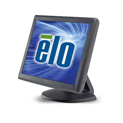 Used Monitor 1525L TFT/ELO/15