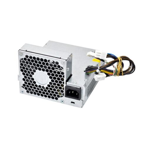 Used Power Supply HP DC5850/7900 SFF 240W