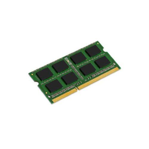 Used RAM SODIMM DDR2 1GB PC6400