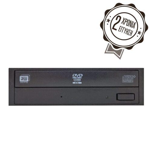 Αξιόπιστο αντιγραφικό/player για DVD και CD