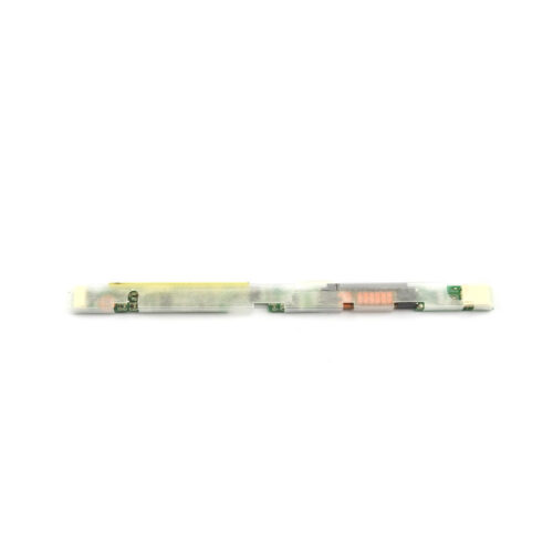 6 PIN6-pin connectorAdventLCD Inverter76G03401L-1AKC550B