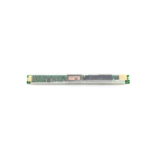 6 PIN6-pin connectorCompatible for:SONY VGN-NW VGN-CS VPC-EB VPCEBVGN-AR VGN-FZ VGN-NR VGN-CR VGN-FE VGN-N3 VGN-NS