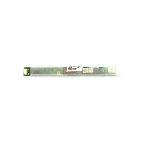 6 PIN6-pin connectorInverter for Toshiba Satellite PRO L300V000101780