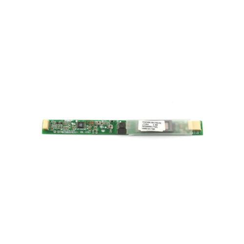 6 PINSize (mm): 130 X 136-pin connectorYR4300JBVZREMXHBL-0363Toshiba L300 series6038B0017501