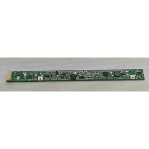 7 PIN7-pin connectorInverter for HP Compaq 2510p