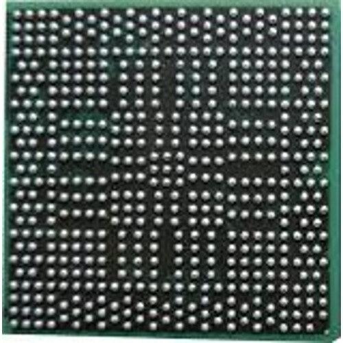 AMD/ATi 216-0674034 BGA Chip
