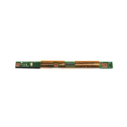 Compatible for:Dell Latitude E6400 LCD Screen LED Inverter Converter Board R134P 0R134P