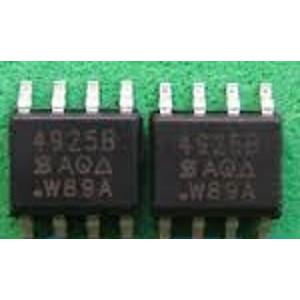 Dual P-Channel D-S modeVDS=-30VID=-7.1A @ VGS=-10VID=-5.5A @ VGS=-4.5V