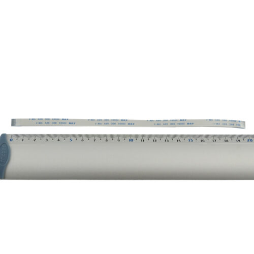 Flex Cable 12-pin 20 εκ.DOA 14 ημερών