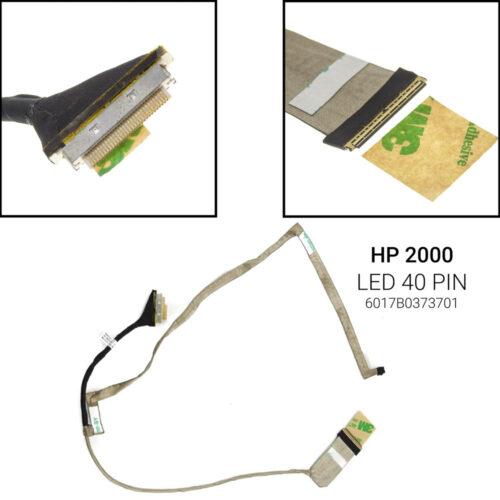 LED 40 PIN2000-2b19WM 2000-2b20CA255 G1 250 G1HP 2000-2d24DX6017B0373701