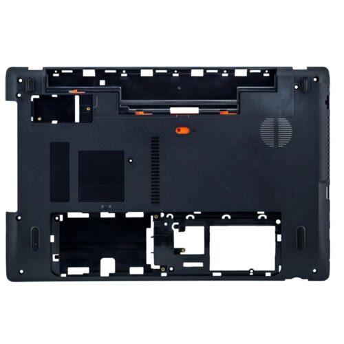 OEM Acer Aspire 5750 Bottom Case Cover