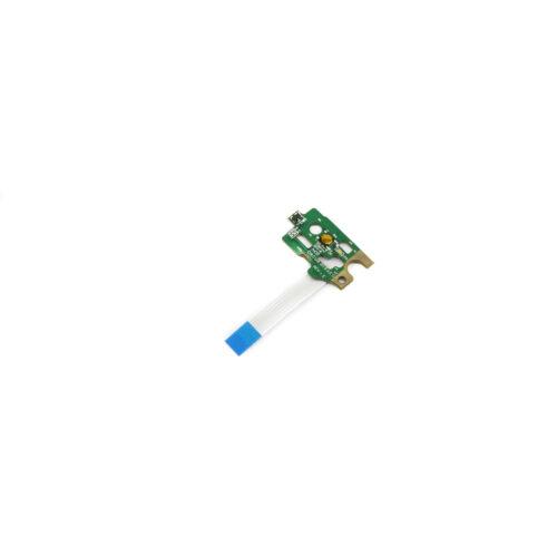 Power Button για HP Pavilion 15-N SeriesDA0U83PB6E0DOA 14 ημερών