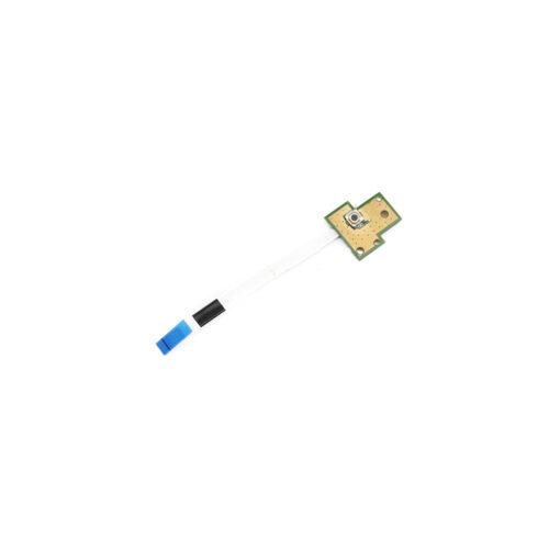 Power Button + Flex για DELL Inspiron N5040Dell Inspiron 15 3520 M5040 N5040 N5050DOA 14 ημερών