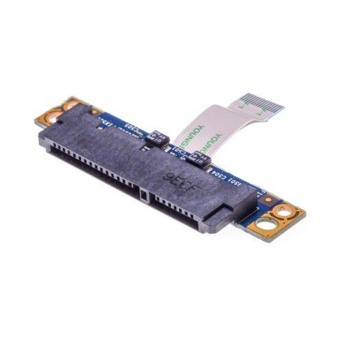 Acer Aspire 3810T HDD SATA ConnectorJM31 SSD/B A026050A2271101DOA 14 ημερών