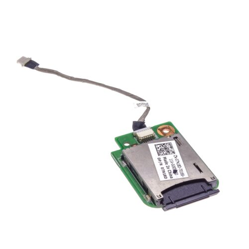 Dell Inspiron M501R Card Reader48.4HH04.011 07N18DDOA 14 ημερών