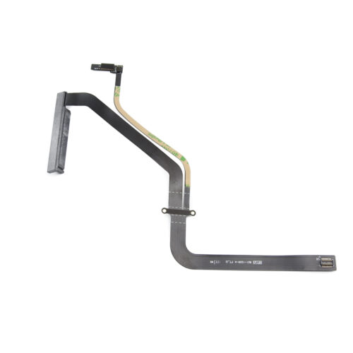 "HDD SATA Connector Cable Adapter για Macbook 13"" A1278821-1226-A FT_Q (2011)DOA 14 ημερών"