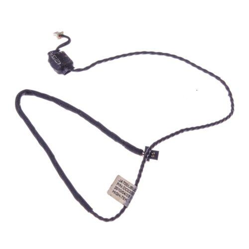 HP 2530p Modem CableDC02000H900DOA 14 ημερών