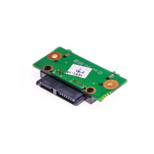 HP 550 DVD Connector Board6050A2216401-150DD-A01DOA 14 ημερών