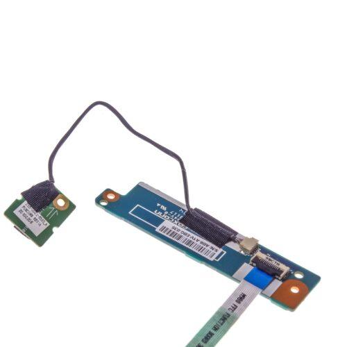 Sony Vaio VPCEC Power Button With Flex1P-109CJ01-8011 SWX-347DOA 14 ημερών