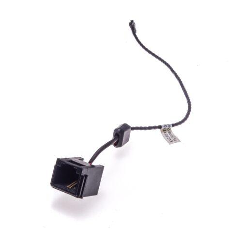 Toshiba Satellite L305 L300D-14N L300D L300 PSLC8E Ethernet LAN Port Cable RJ116917B9146101DOA 14 ημερών