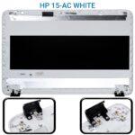 Συμβατό με:HP 15-AC 15-AF 250 G4 / 255 G4 / 256 G4DOA 14 Ημερών